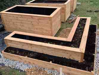 npwood.cz-nabizime-drevene-zahradni-prvky
